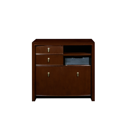 File/Storage Cabinet by Sligh Furniture