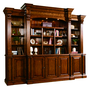 Laredo Entertainment Cabinet by Sligh Furniture