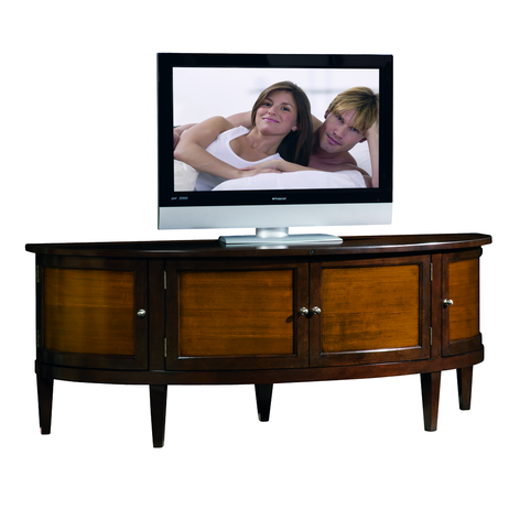 TV Console by Sligh Furniture