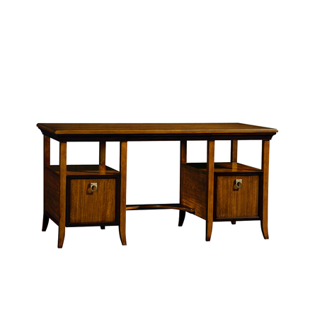 Table Desk by Sligh Furniture
