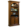 Bookcase by Sligh Furniture