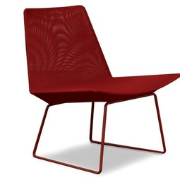 OS easy chair by Modus