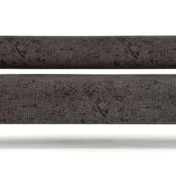 Lolo Sofa by Modus