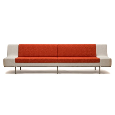 Diva Sofa by Modus