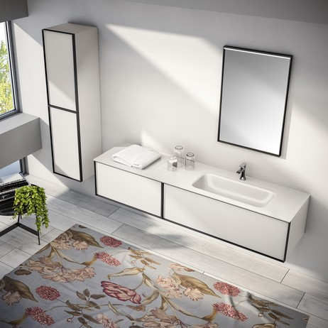 Class by Hastings Tile & Bath