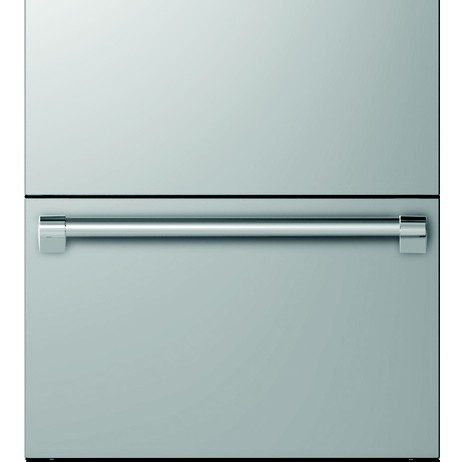 Thermador Double Drawer Refrigerator by Thermador