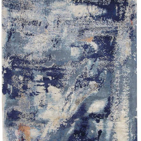 Juneau by Marc Phillips Decorative Rugs