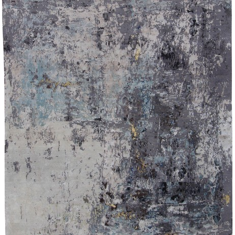 Ice River by Marc Phillips Decorative Rugs