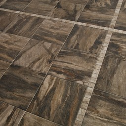 Pearl by Wayne Tile Imports