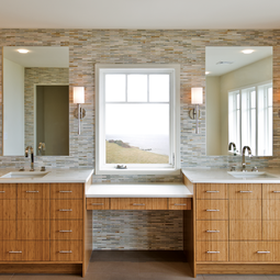 Bathroom Lighting Fixtures by Manhattan Center For Kitchen and Bath