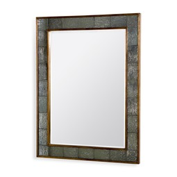 Every Glass Frame Mirror by Interlude