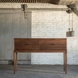 Thos. moser Cumberland Sideboard by Thos. Moser
