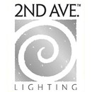 2nd Ave Design