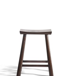 Zen Counter Stool by Gingko Home Furnishings