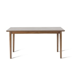 Copenhagen Dining Table  by Gingko Home Furnishings