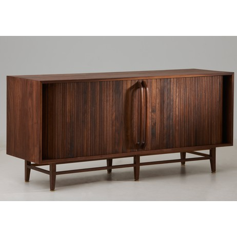 157 Credenza by Don Howell Joinery