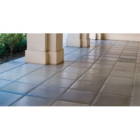 SoftStone Concrete Tiles by Sonoma Cast Stone
