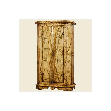 Armoire by Roberta Schilling Collection