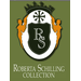 Roberta Schilling Collection