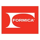 Formica Corporation