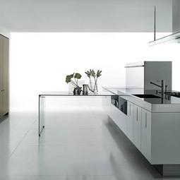 Boffi Küchen boffi interior design product search modenus