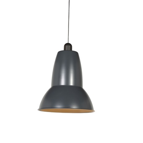 Giant1227 Pendant by Anglepoise