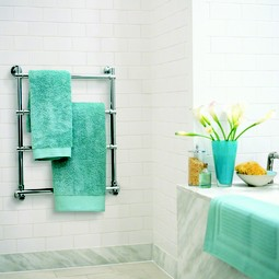 Fifth Avenue Collection - Towel Warmers by MrSteam