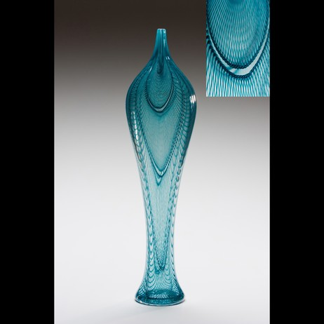 Diva Series by Pieper Glass