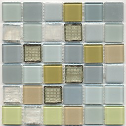 ClearHues Inspirations: Flutterby by EcoHuesDecor