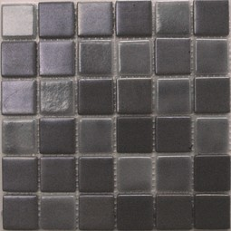 ClearHues Inspirations:DarkSteel by EcoHuesDecor