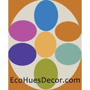 EcoHuesDecor