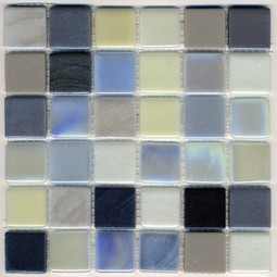 ClearHues Inspirations:Maine Coast by EcoHuesDecor