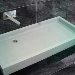 BW 90 by Bagno Sasso
