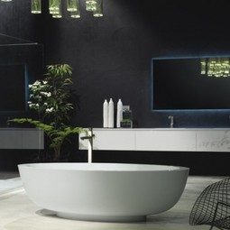 Nest by Bagno Sasso