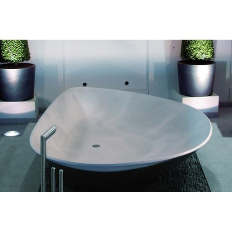 Ocean Shell by Bagno Sasso