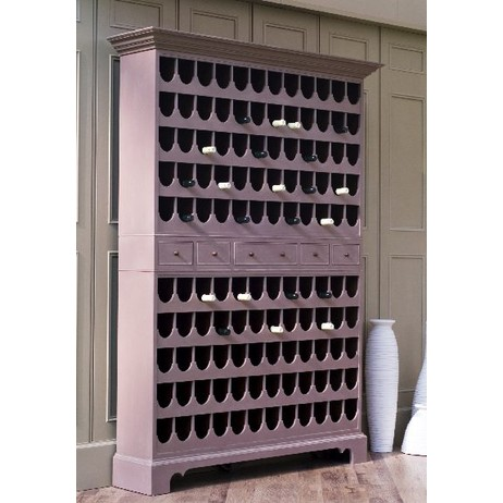 Wine Rack Extra Large by Chalon