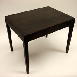 AB Side Table by Pernt