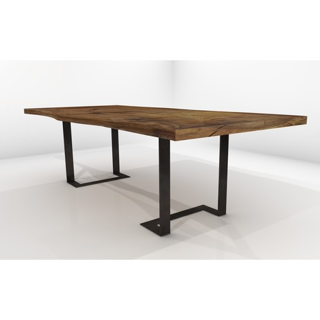 Pictor Dining Table by JH2