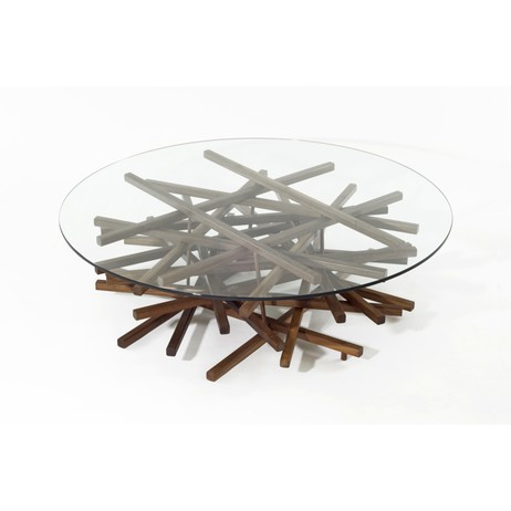 Nest Coffee Table by Macmaster