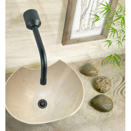 Zen Collection by Watermark