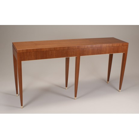 William Console  by Greentree Home Furniture