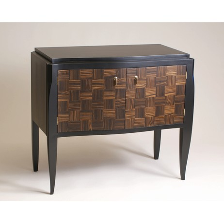 Odeman Sideboard by Greentree Home Furniture