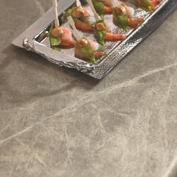 Soapstone Sequoia 180fx® by Formica Corporation