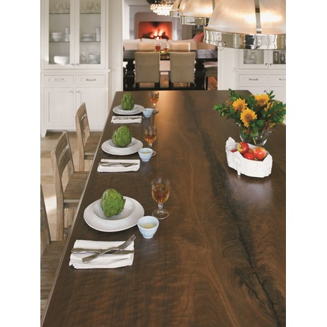 Black Walnut Timber 180fx® by Formica Corporation