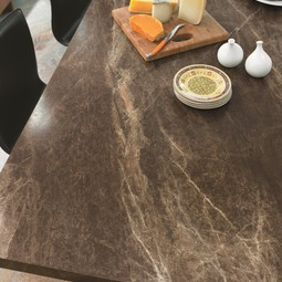 Slate Sequoia 180fx® by Formica Corporation