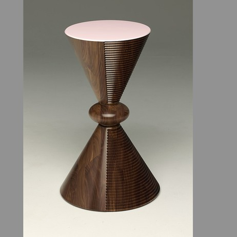 Alter Ego Drink Table by Lang Hall