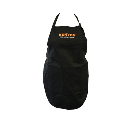 Kenyon Apron- Accessory by Kenyon International, Inc.