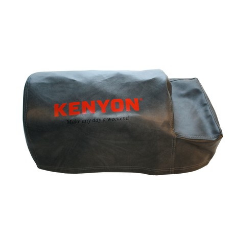 Portable Grill Cover - Accessory by Kenyon International, Inc.