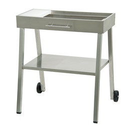 Grill Cart - Accessory by Kenyon International, Inc.