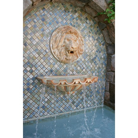 Antiquity Tile by Antiquity Tile